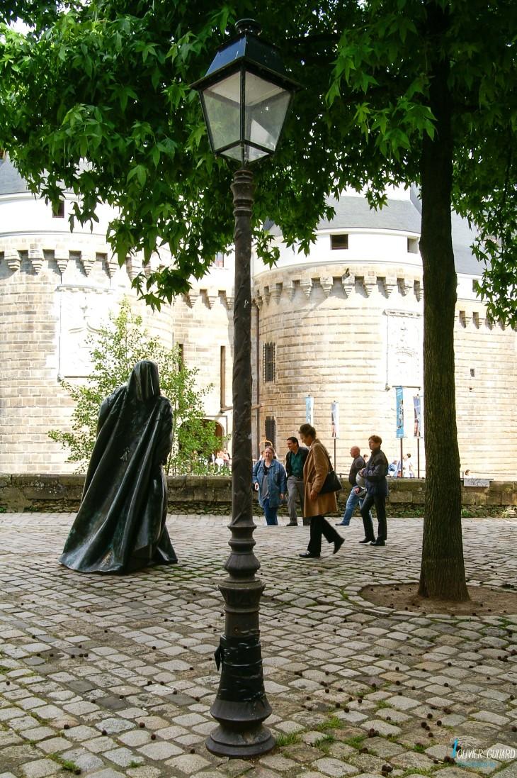Olivier-Guitard_chateau-anne-de-bretagne