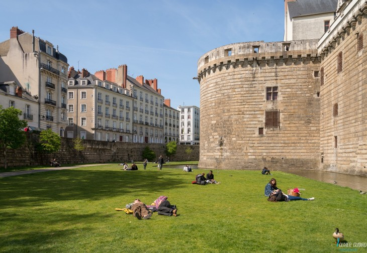 Olivier-Guitard_Chateau-nantes-douves