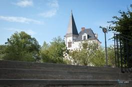 Olivier-Guitard_Chateau-nantes