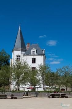 Olivier-Guitard_Chateau-nantes2