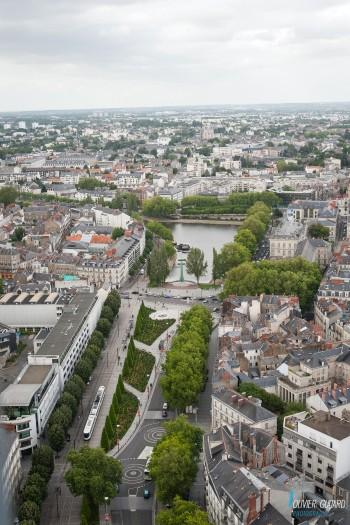 Olivier-Guitard_Nantes-Tramway-Erdre