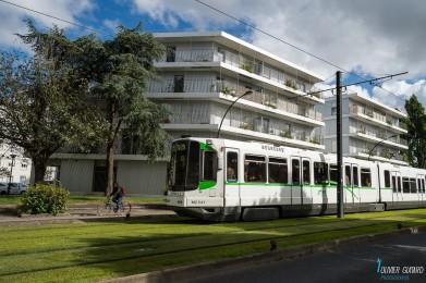 Olivier-Guitard_Tramway-urbain