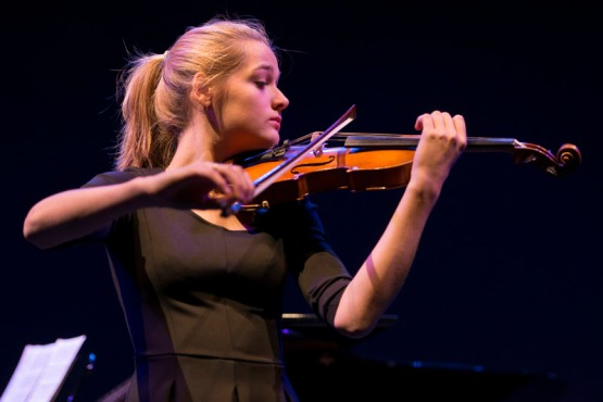 11 CRR Concert Grands éleves 15-10-2015 WEB
