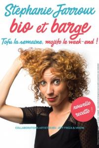 affiche-web-stephanie-jarroux-nantes-spectacles-200