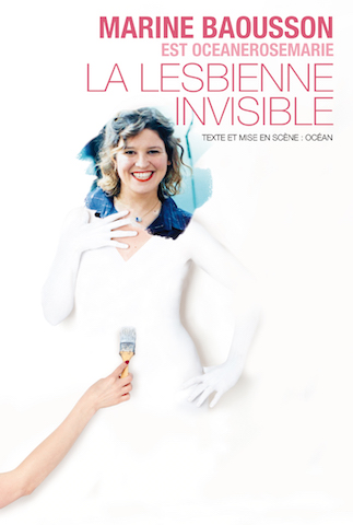 Critique-Spectacle-La-lesbienne-invisible...-mais-qui-ne-passe-pas-inaperçu-pour-autant