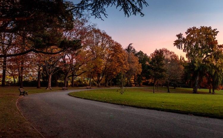 Parc de Procé_3_Alexandre-Thebaud