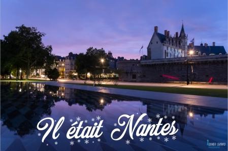 Vignette_Chateau