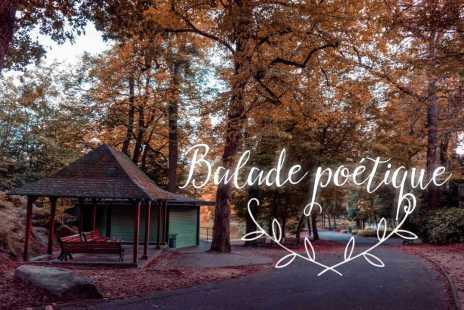 Vignette_Parc-Proce