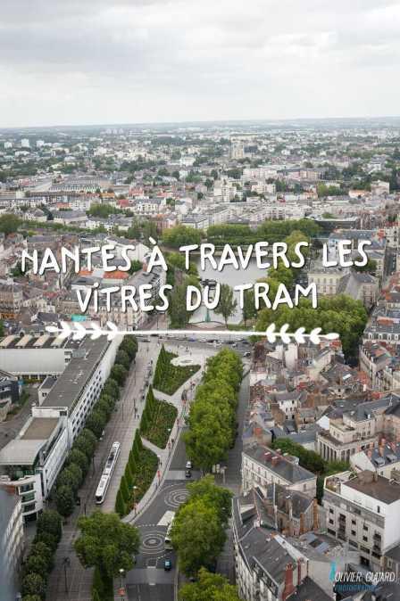 Vignette_Tramway