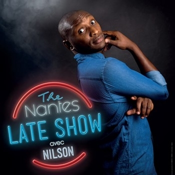 25780-1-nantes-late-show-by-nilson-jose