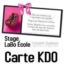 Stage-vincent-guerlais