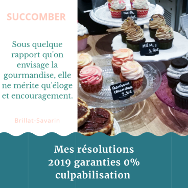 mes-bonnes-resolutions