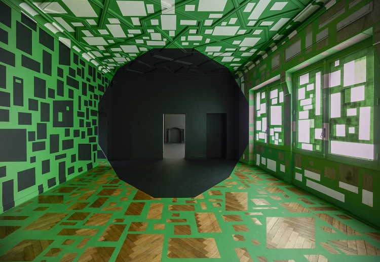 1689f3ad239-H-Georges ROUSSE