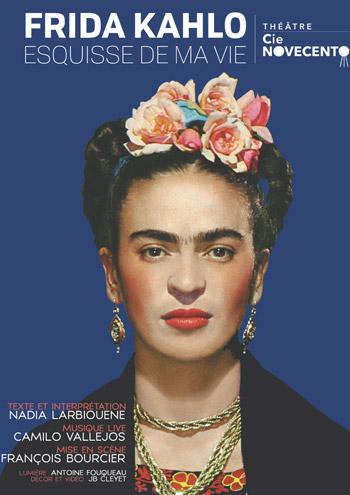 Frida_350
