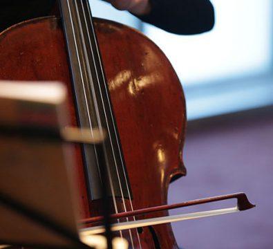 violoncelle_page_cours-395x360