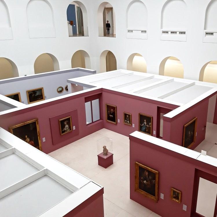Eloge-sensibilite_Musee-Arts-Nantes