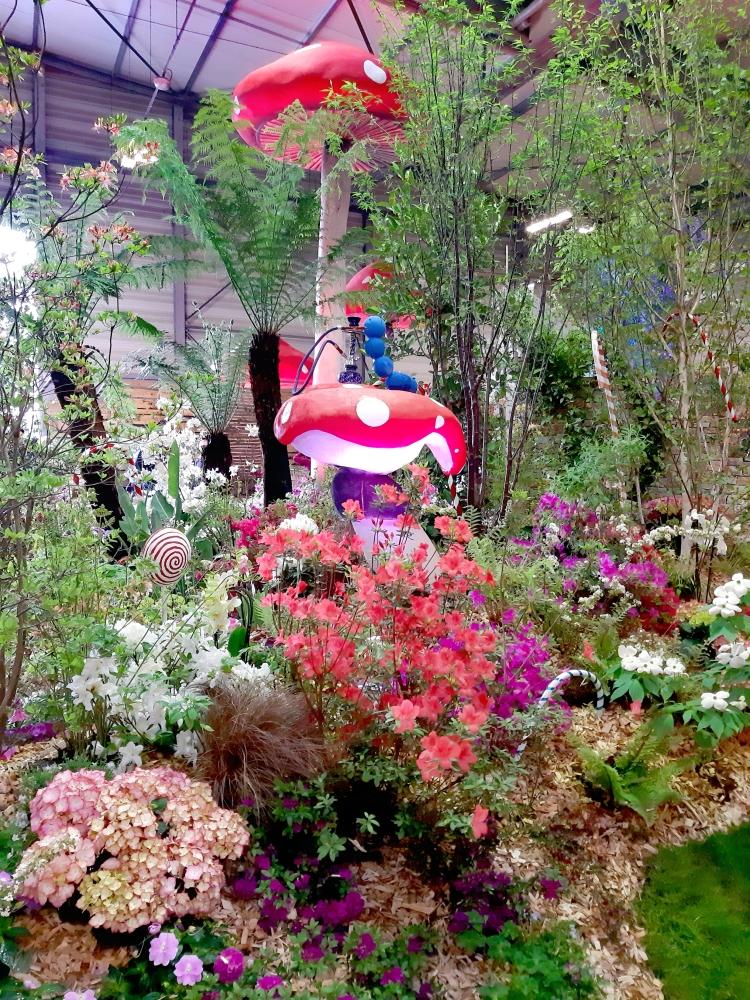 Lespetitesjoiesdelavienantaise_Floralies2019_Insouciance