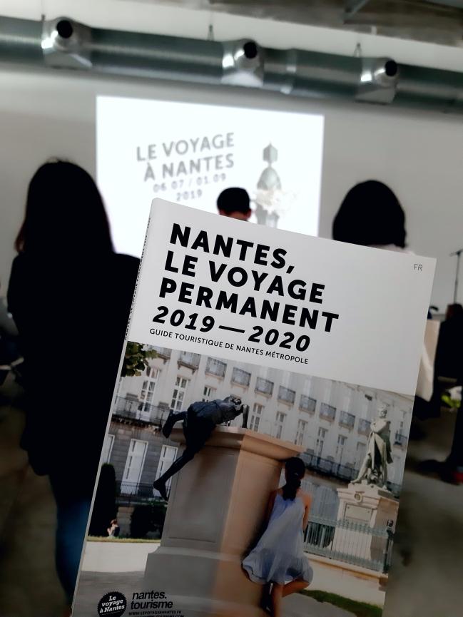 Lespetitesjoiesdelavienantaise_Presentation-LVAN2019