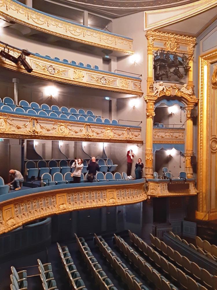Theatre_Graslin2
