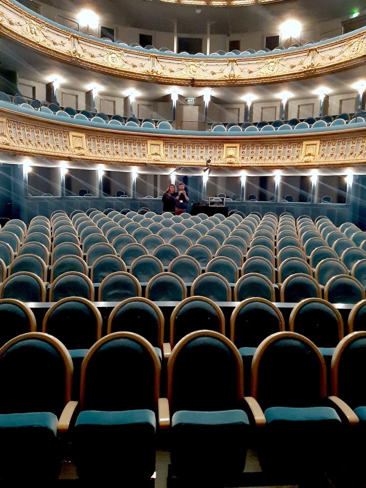 Theatre_Graslin4