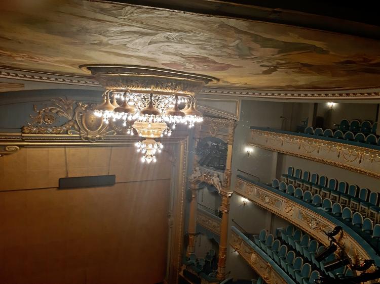 Theatre_Graslin_Poulailler